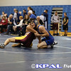 Brantley Duals 2012-169