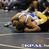 Brantley Duals 2012-193