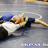 Brantley Duals 2012-283