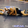 Brantley Duals 2012-284