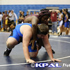 Brantley Duals 2012-133