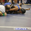 Brantley Duals 2012-227