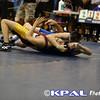 Brantley Duals 2012-165