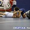 Brantley Duals 2012-83
