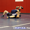 Brantley Duals 2012-94