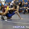 Brantley Duals 2012-147