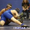 Brantley Duals 2012-199