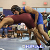 Brantley Duals 2012-220