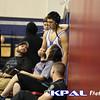 Brantley Duals 2012-114