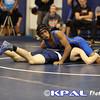 Brantley Duals 2012-49