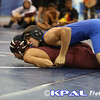 Brantley Duals 2012-221
