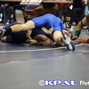 Brantley Duals 2012-29