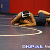 Brantley Duals 2012-43