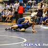 Brantley Duals 2012-267