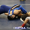 Brantley Duals 2012-105