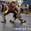 Brantley Duals 2012-154