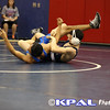 Brantley Duals 2012-71