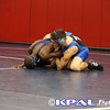 Brantley Duals 2012-97