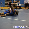 Brantley Duals 2012-219