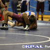 Brantley Duals 2012-151