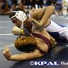 Brantley Duals 2012-209