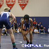 Brantley Duals 2012-238