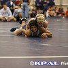 Brantley Duals 2012-235