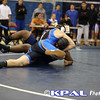 Brantley Duals 2012-15
