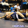 Brantley Duals 2012-90