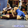 Brantley Duals 2012-234