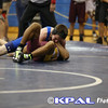 Brantley Duals 2012-150