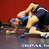 Brantley Duals 2012-5
