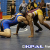 Brantley Duals 2012-156