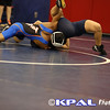 Brantley Duals 2012-37