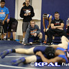 Brantley Duals 2012-48
