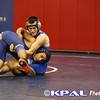 Brantley Duals 2012-103