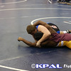 Brantley Duals 2012-131