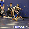 Brantley Duals 2012-52