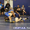 Brantley Duals 2012-47