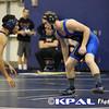 Brantley Duals 2012-84