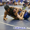 Brantley Duals 2012-144