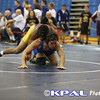 Brantley Duals 2012-171