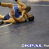 Brantley Duals 2012-278
