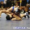 Brantley Duals 2012-164