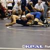 Brantley Duals 2012-253