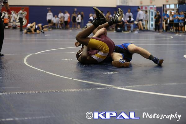 Brantley Duals 2012-139