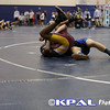 Brantley Duals 2012-139