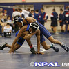 Brantley Duals 2012-196
