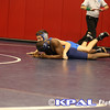 Brantley Duals 2012-98