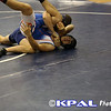 Brantley Duals 2012-277